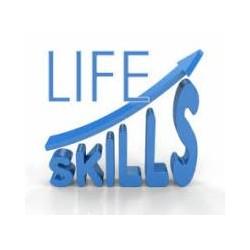 Life Skills Class 8hr